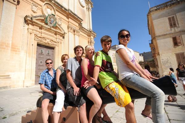 IELS-Malta-Cultural%20Tours