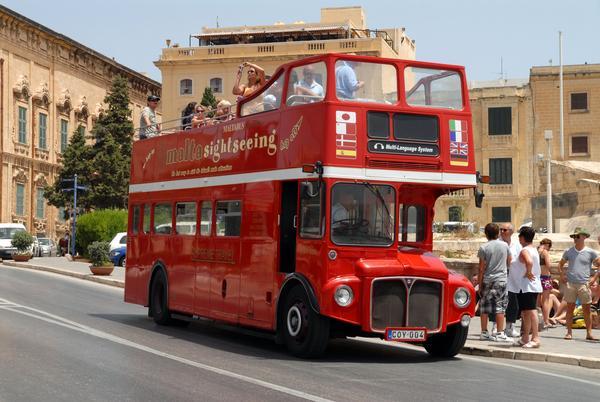IELS-Malta-Leisure-Sightseeing-01