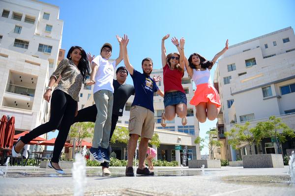 IELS-Malta-Leisure-Students-RRossignaud-064