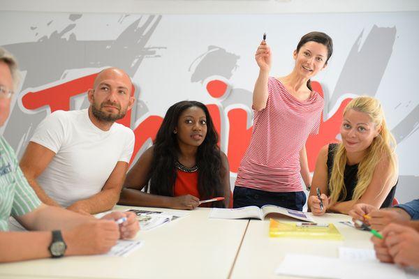 IELS-Malta-School-Classroom-RRossignaud-014