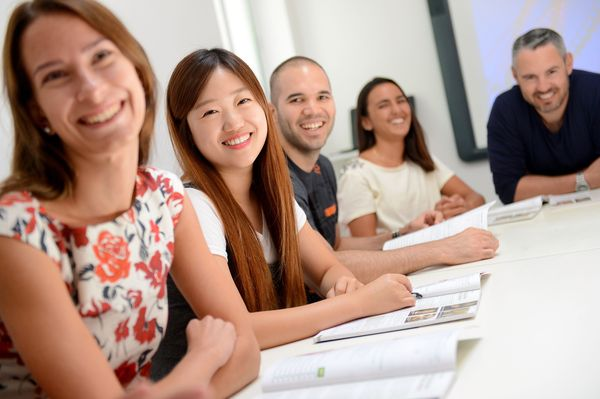 IELS-Malta-School-Classroom-RRossignaud-075