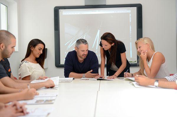 IELS-Malta-School-Classroom-RRossignaud-077