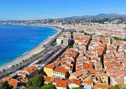 01 MINY STAY Nizza-Côte_dAzur
