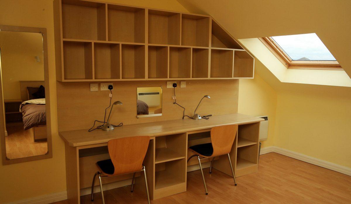 Atlantic_Language_Junior_Summer_Residence_Study_Space-1200x700