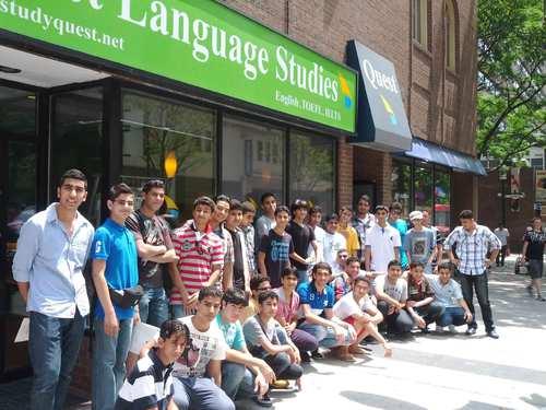 quest-language-studies-toronto_14438130211437